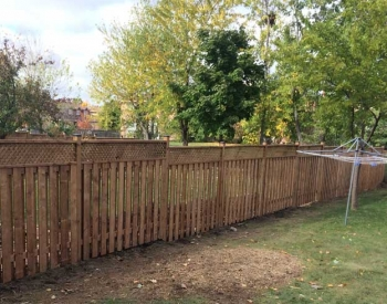 bc-posts-quality-fences-and-gates