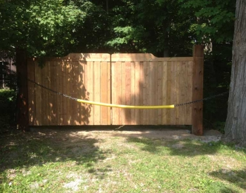 build-a-fence-in-oakville