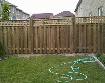 fences-across-oakville