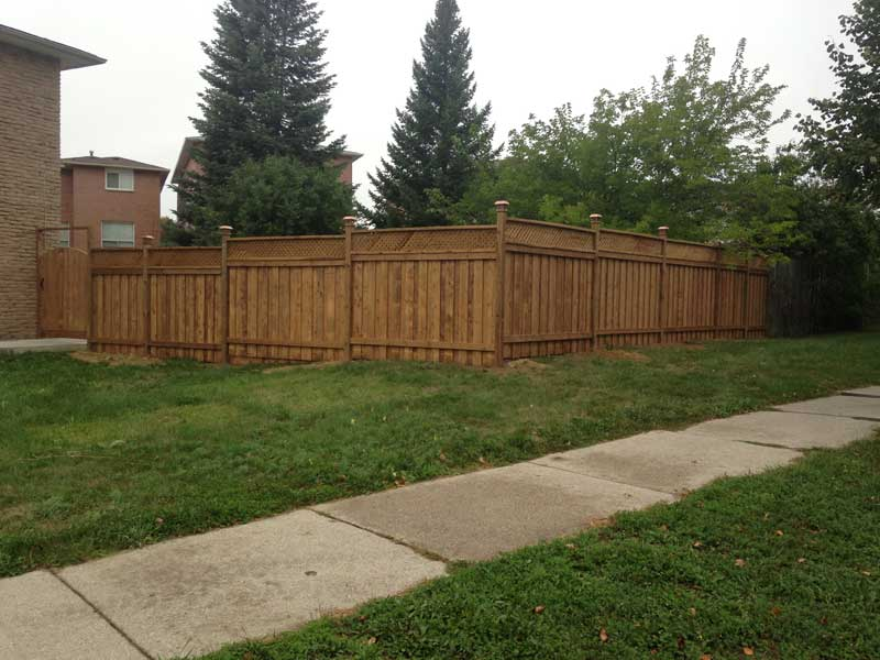 fences-corner