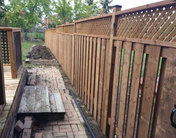 fencing-construction