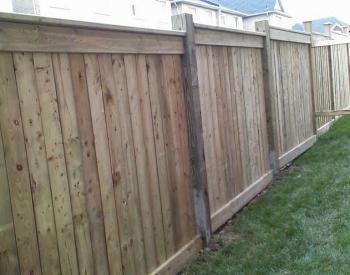 fencing-services