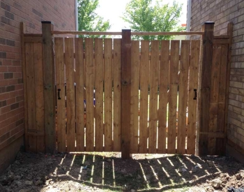 gate-options-for-fences