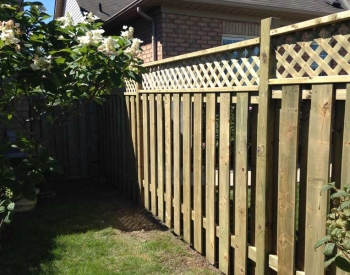 residential-fencing