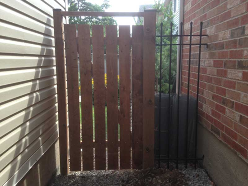 strong-gates-for-residential-fences